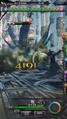 MFF Bio Blast