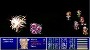 Nin Stealth Kill PSP TAY