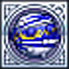 PFF Hyper Ball Icon.png