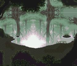Phantomforest.PNG