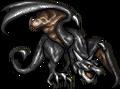 StormDragon-ffvi-ios