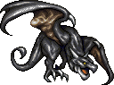 Storm Dragon (Final Fantasy VI)