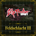 TFFAC Song Icon SaGa- Feldschlacht III (JP)