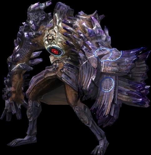 Taxim (Final Fantasy XIII)