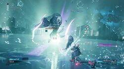Tifa's_Dolphin_Flurry_Limit_Break_from_FINAL_FANTASY_VII_REMAKE-0