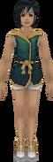 Yuffie-ccvii
