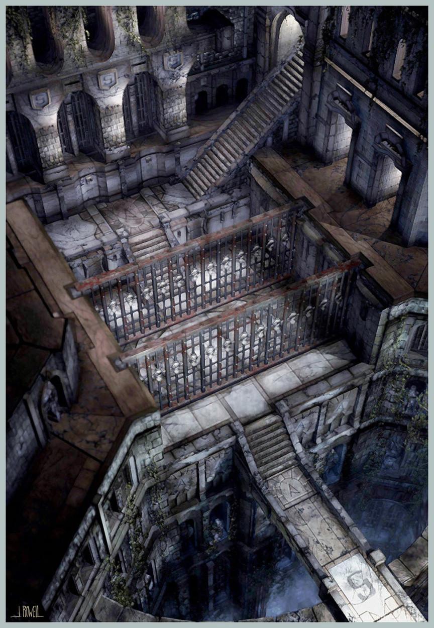 Alexandria-Castle-Basement-FFIX.JPG