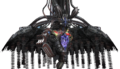 Anima FFXIII Enemy
