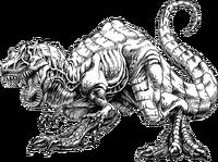 Archeosaurus art.png