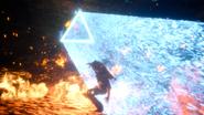 Delta-Attack-FFXV