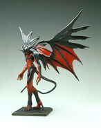 Diablos-statue-FFVIII