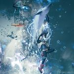 Dolphin Flurry from FFVII Remake.jpg