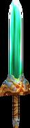ExcaliburII-ffix-knightsword