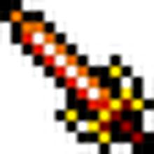 FF4-FlameSword.png