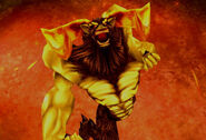 FF9Ifrit