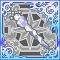 FFAB Diamond Mace SSR+