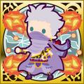FFAB Flame - Edge Legend SR+