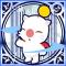 FFAB Plasma - Mog Legend SSR+