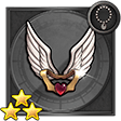 FFRK Angel Wings FFVI
