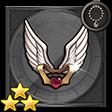 Angel Wings (equipment)