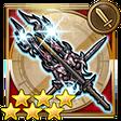 FFRK Avenger FFXIII-2