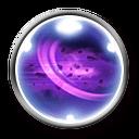 FFRK Darkblade Icon
