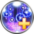FFRK Dreary Cell Icon