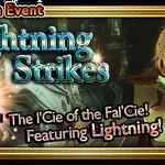 FFRK Lightning Strikes Event.png