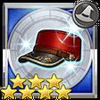 FFRK Red Cap Type-0