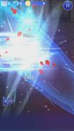 FFRK Shining Blade