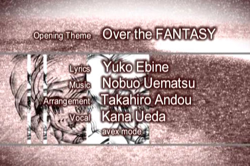 FFU Opening Theme - Over the FANTASY.jpg