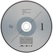 FFVIIR OST+ Disc1