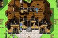 FFVI PC Rebuilding Burned House