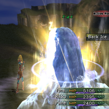FFX-2 Black Ice.png