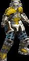 FFXIII enemy Corps Pacifex