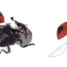 Ladybug FFXI Art.jpg