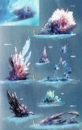 Lake bresha concept2