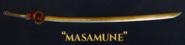 Masamune152