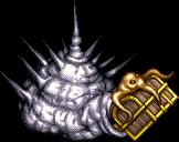 Neslug (Final Fantasy VI)