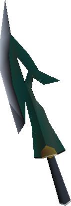 Ogrenix