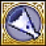 PFF Silver Megaphone Icon 3.png