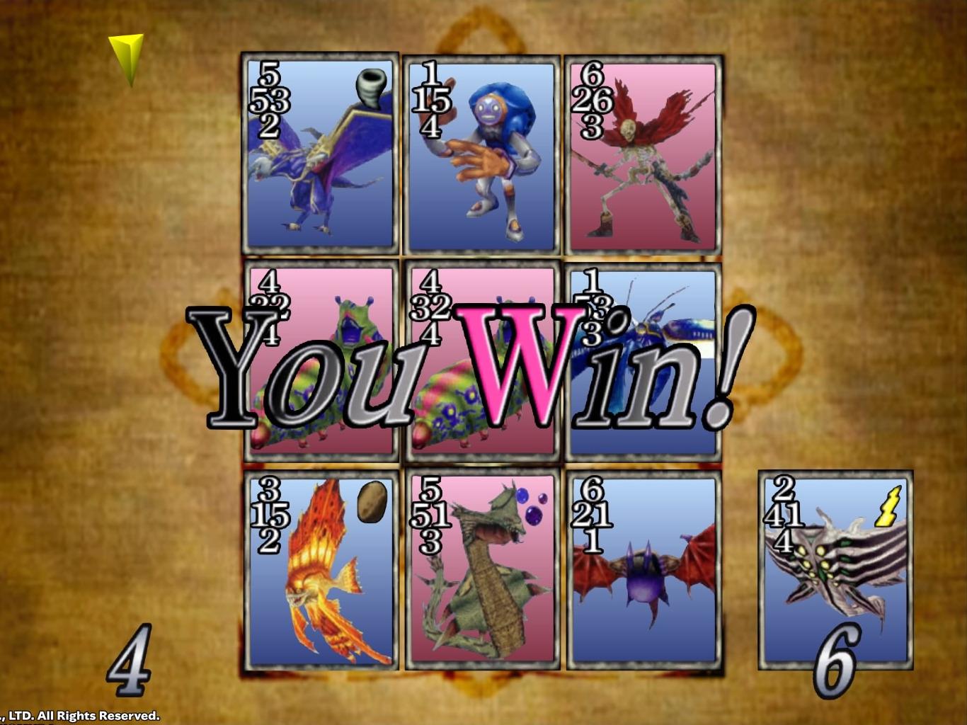 Card Game Claim New Sealed!