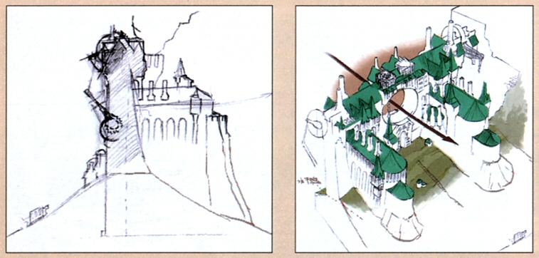 Aerbs Mountaisn South Gate FFIX Sketches.jpg