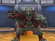 Cerberus-FFVIII-boss