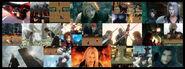 Compilation of Final Fantasy VII: Best Selection