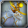 DFFOO Holy Dragon Icon