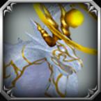 DFFOO Holy Dragon Icon