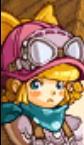 Elly.png