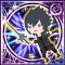 FFAB Armiger - Noctis Legend GR