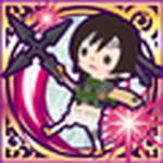 FFAB Bloodfest - Yuffie Legend UR.png